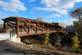 Covered Bridge-0075