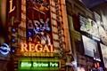 Regal-Cinema-Manhattan