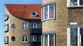 Danish modernism from 1936