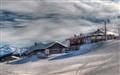 Wasserfaller-Hütte Ratsching