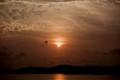 on Andaman Sea,Andaman & Nicober Islands,India