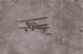 WW II era trainer for basic pilot training.
