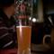 The best beer: Weissbier !