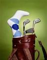 Golfsock