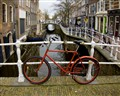Delft Bicycle