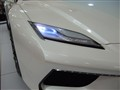 New Lotus Esprit..