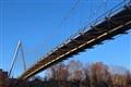 Ponte della Pace