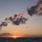 Egmond-sunset
