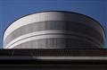 Milano - Opera