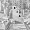 P1000360-Edit: Highgate Cemetery, London