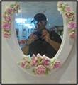 Selfie 2013