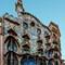 Casa Batlló_IMGB_0008_03