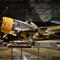 P-47D TP PP