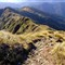Mount Hector, New Zealand