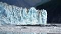 ALASKA CRUISE 202