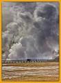 fury of Yellowstonea