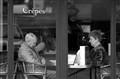 065C-1 Paris Caffee