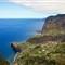 20120827-17-14-58-DSC03435-Urlaub 2012 auf Madeira-725 - Version 2