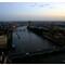 Thames @ Dusk