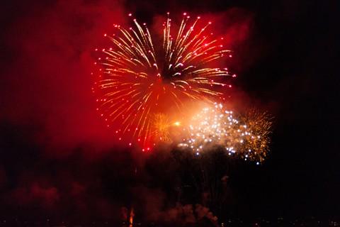 Fireworks_2012