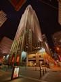 Rockefeller_Center_HDR