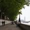 South Bank- London