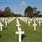 Normandy Cementary