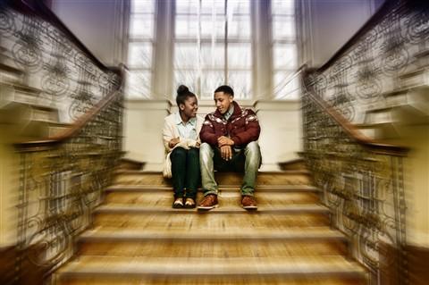 couple-01