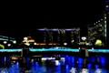 Marina South_Singapore