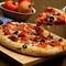 delissio pizza