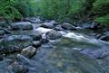 Cold-river