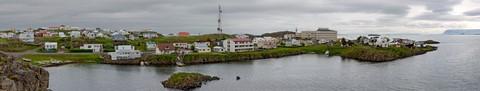 Iceland June 2013