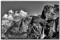 Yosemite Gateway