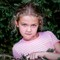 DSCF0399-Edit_HDR_edit