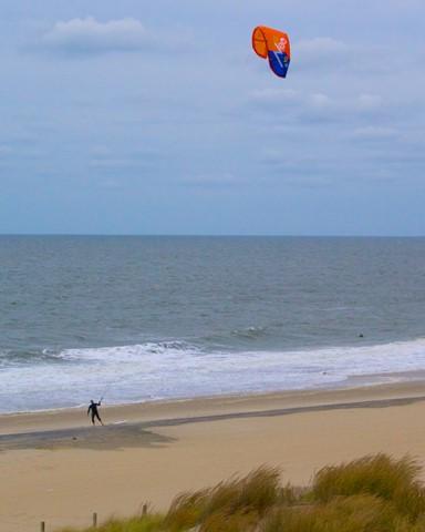 Kite-Surf (1)
