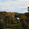 Trenton Falls, NY