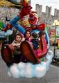 Trento carnival
