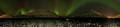 Aurora 360°+