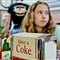 coke_cafe