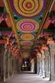 Madurai_093