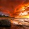 miners-beach-sunset-inital-layers2-copy