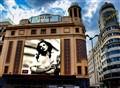 Cinema de Madrid