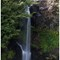 Water Fall 27