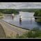 Barrage de la Gileppe - Belgique