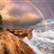 mosquito-beach-stormy-ranbows-copy
