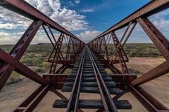 Algebuckina_Bridge