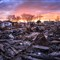 Sandy-Breezy Point-27