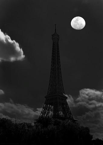 Parislune