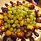 P9071831_rh fruit platter