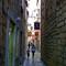 2012-0572 Trogir Croatia